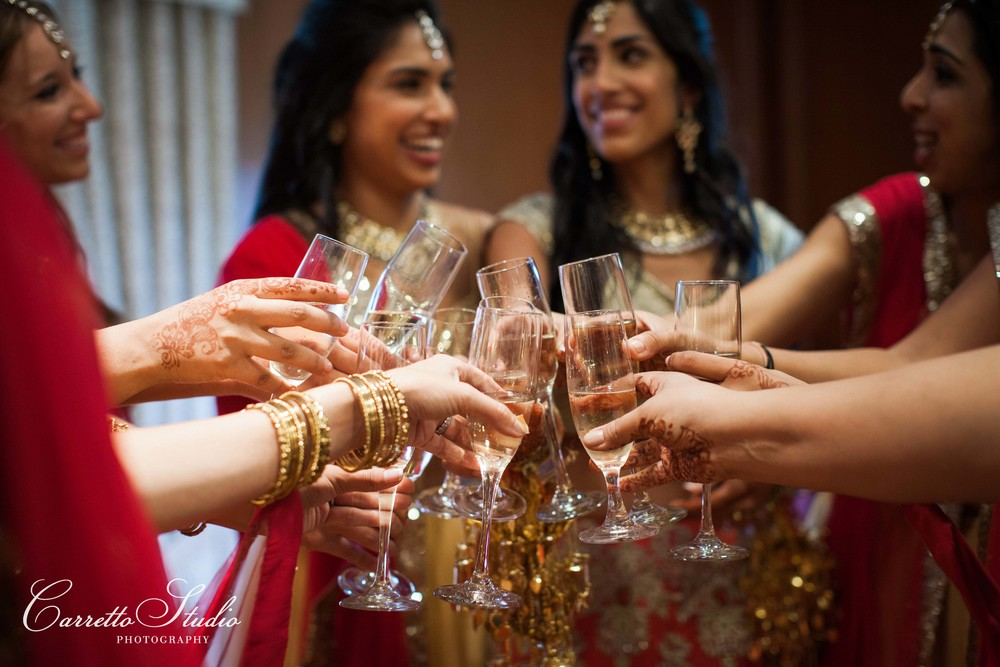 St. Louis Indian Wedding Photography-1038.jpg