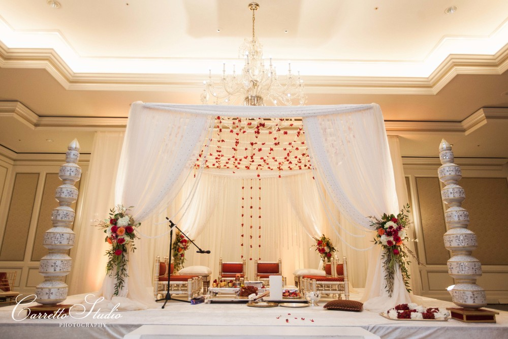 St. Louis Indian Wedding Photography-1040.jpg