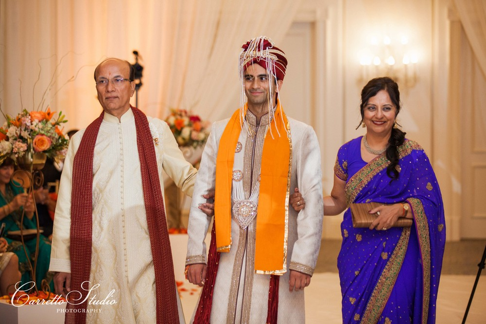 St. Louis Indian Wedding Photography-1042.jpg