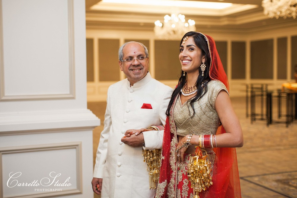 St. Louis Indian Wedding Photography-1043.jpg