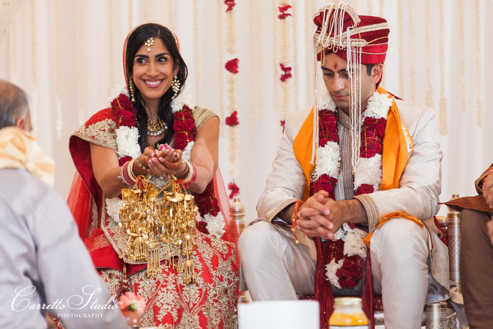 St. Louis Indian Wedding Photography-1047.jpg