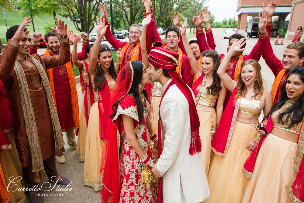 St. Louis Indian Wedding Photography-1050.jpg