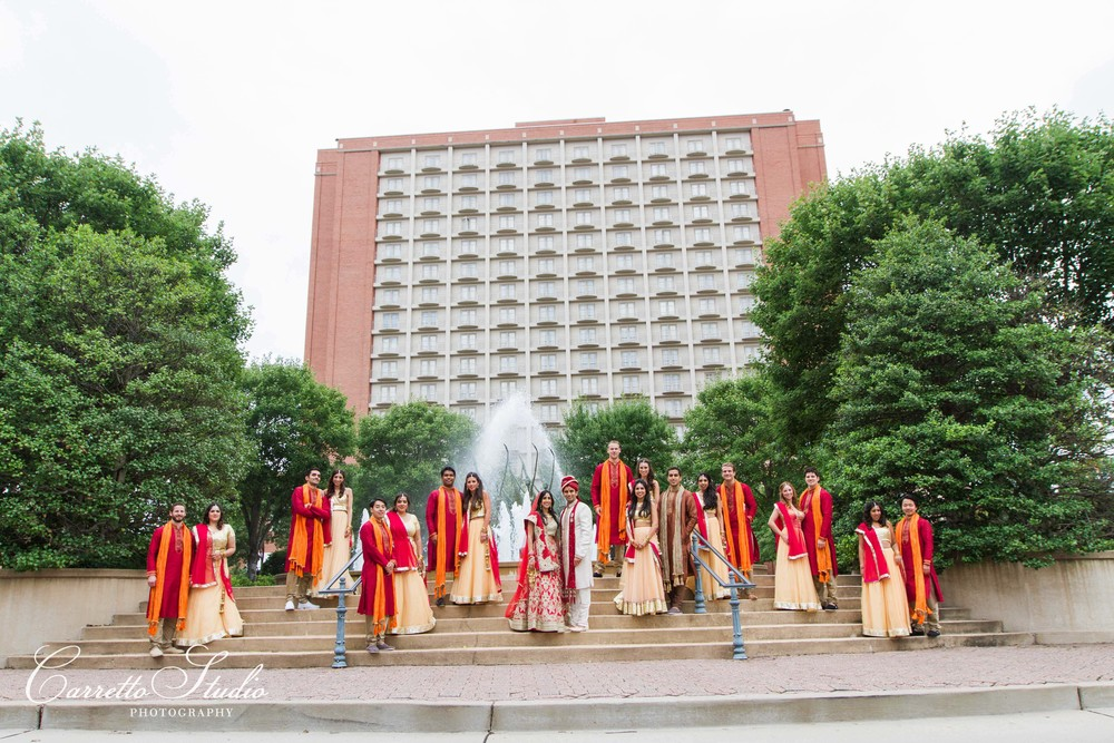 St. Louis Indian Wedding Photography-1052.jpg
