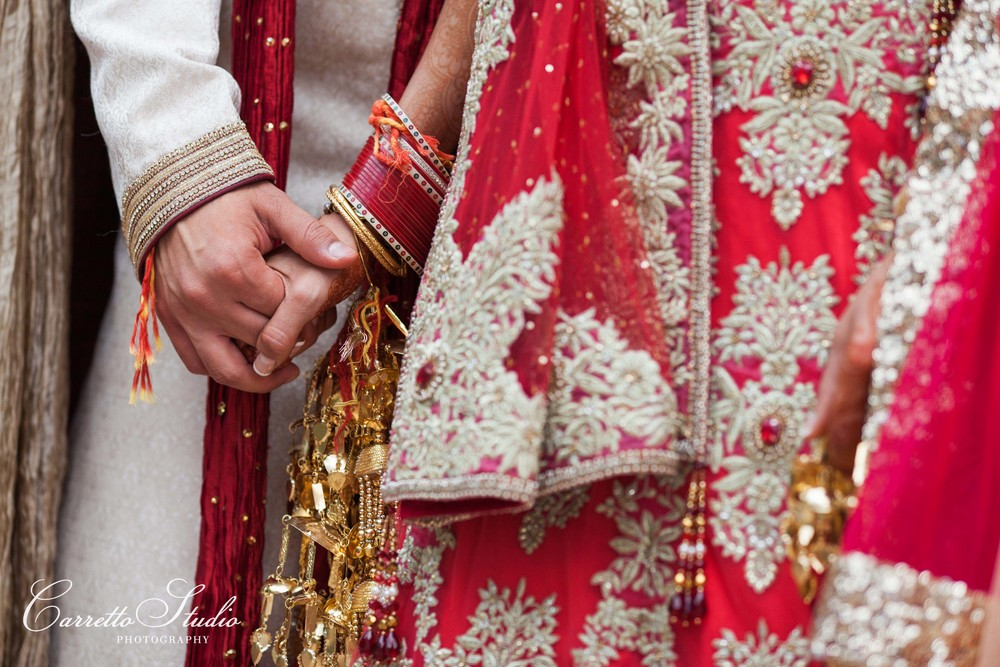 St. Louis Indian Wedding Photography-1054.jpg