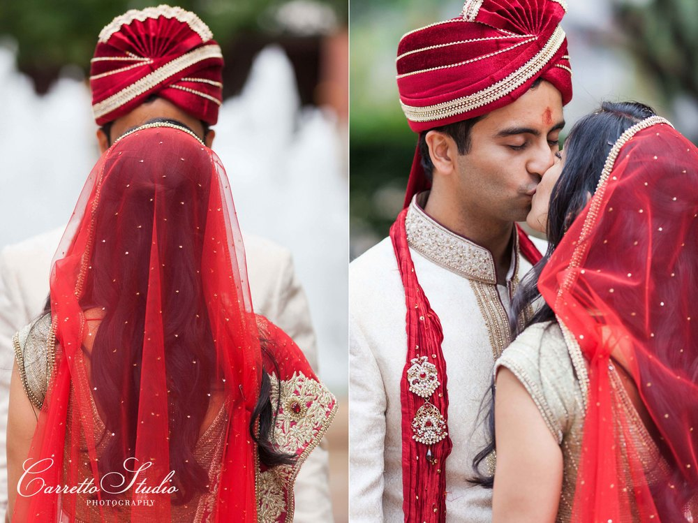 St. Louis Indian Wedding Photography-1055.jpg