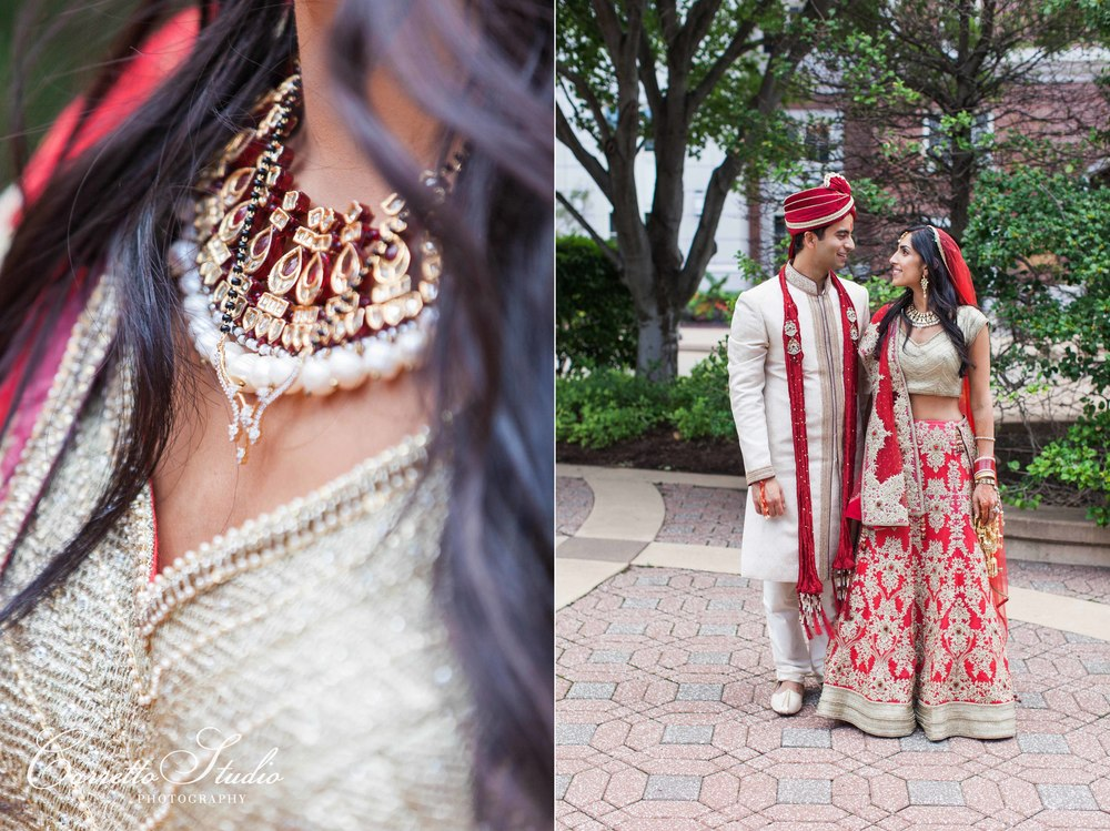 St. Louis Indian Wedding Photography-1057.jpg