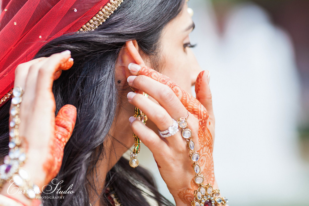 St. Louis Indian Wedding Photography-1059.jpg