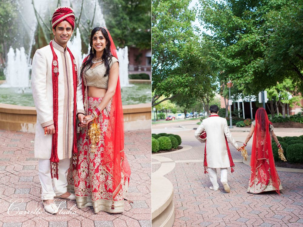 St. Louis Indian Wedding Photography-1060.jpg