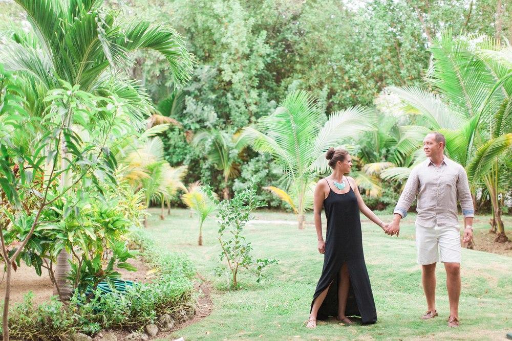El Dorado Royale Riviera Maya Wedding Photos-1001.jpg