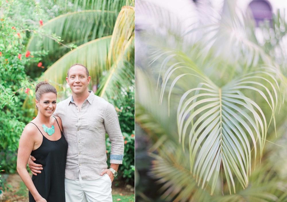 El Dorado Royale Riviera Maya Wedding Photos-1003 copy.jpg