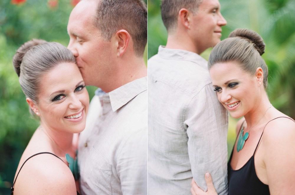 El Dorado Royale Riviera Maya Wedding Photos-1005 copy.jpg