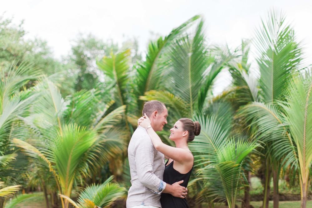 El Dorado Royale Riviera Maya Wedding Photos-1006.jpg