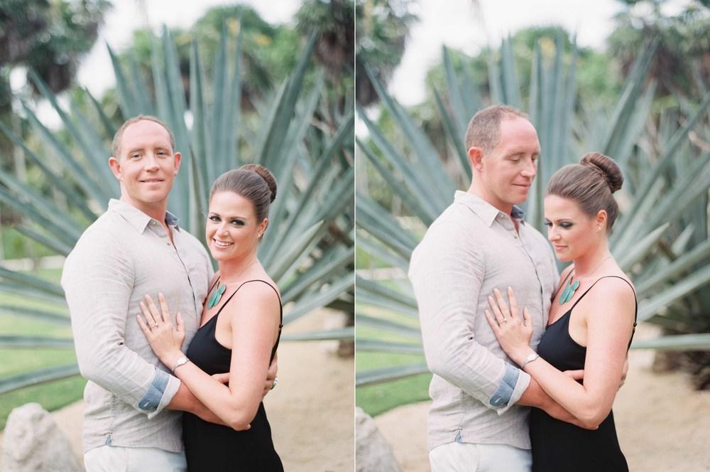 El Dorado Royale Riviera Maya Wedding Photos-1008 copy.jpg