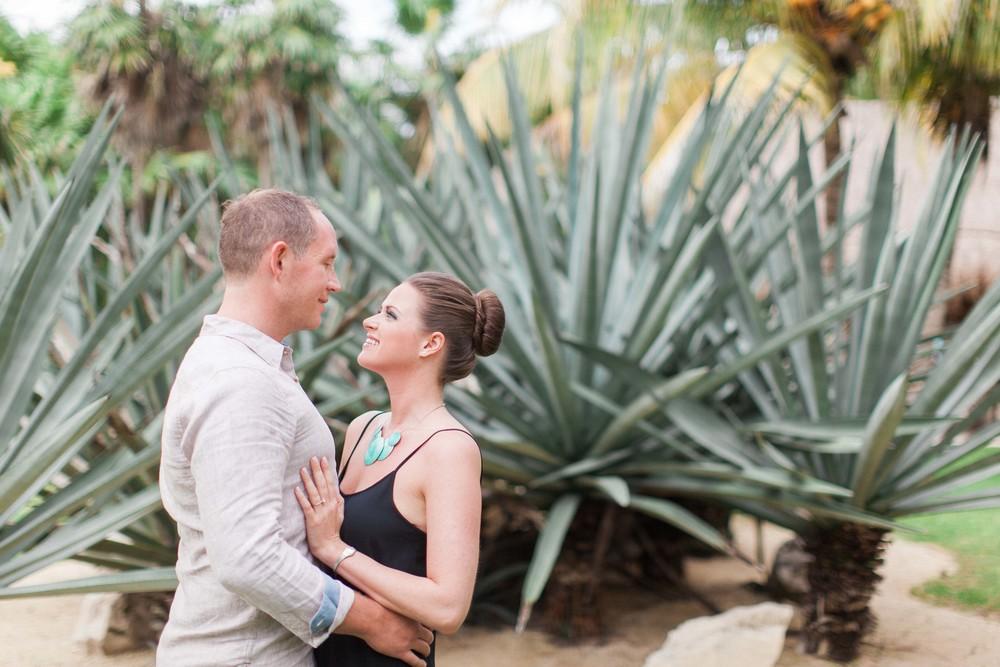 El Dorado Royale Riviera Maya Wedding Photos-1009.jpg
