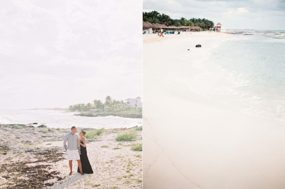 El Dorado Royale Riviera Maya Wedding Photos-1012 copy.jpg