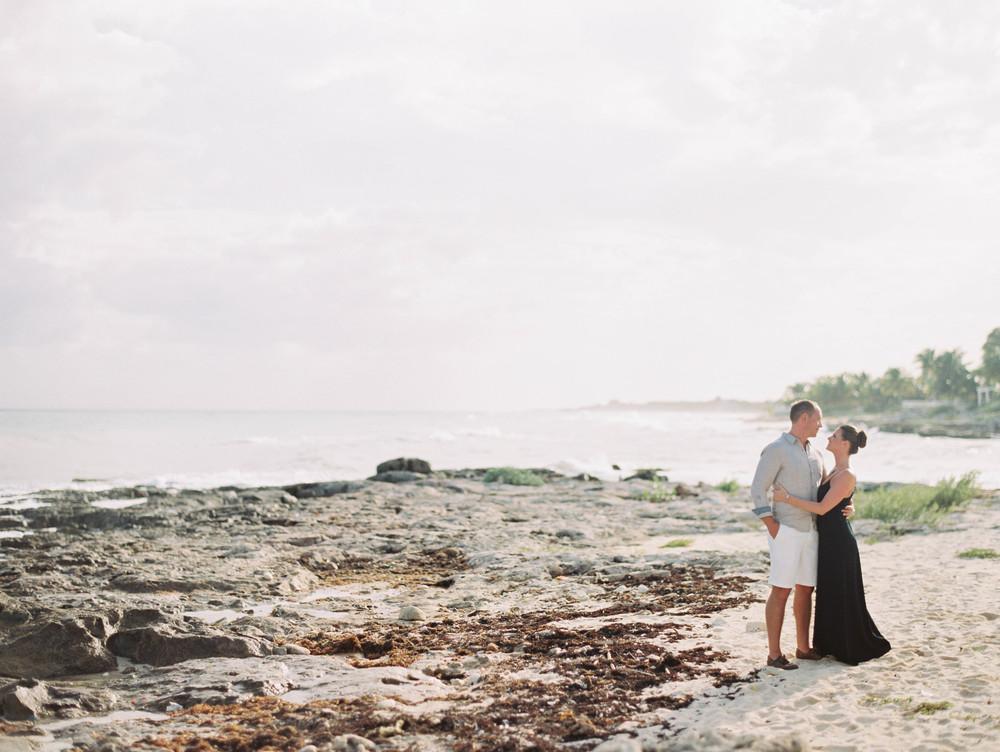 El Dorado Royale Riviera Maya Wedding Photos-1013.jpg