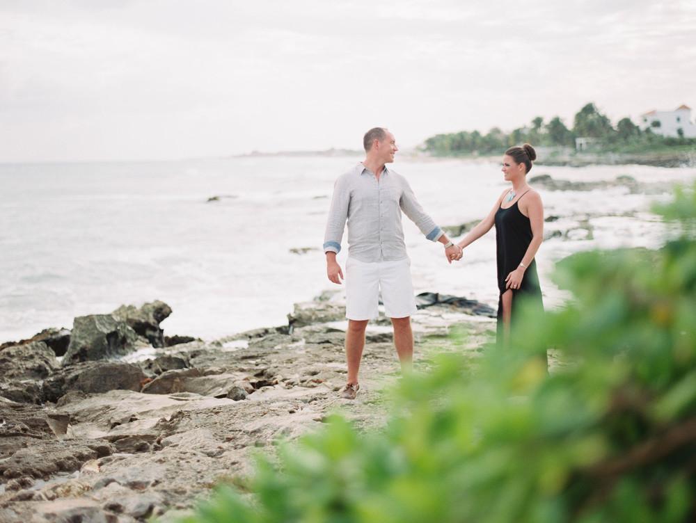 El Dorado Royale Riviera Maya Wedding Photos-1016.jpg