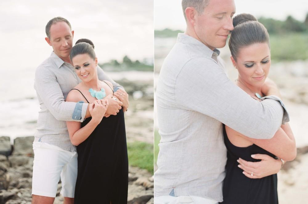 El Dorado Royale Riviera Maya Wedding Photos-1015 copy.jpg
