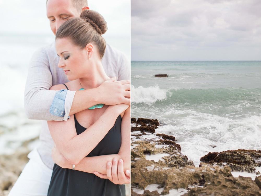 El Dorado Royale Riviera Maya Wedding Photos-1018 copy.jpg