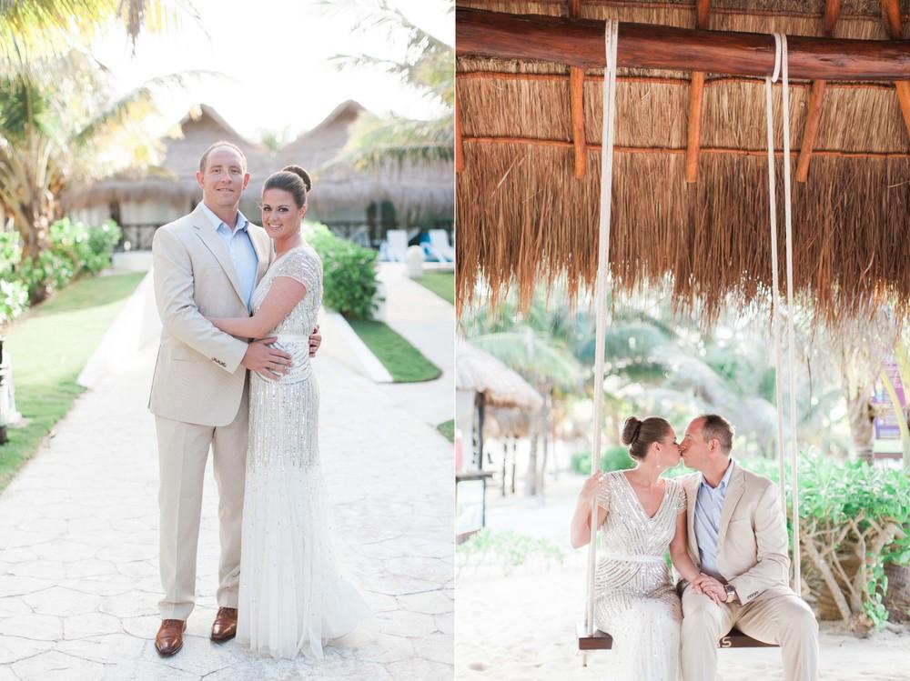 El Dorado Royale Riviera Maya Wedding Photos-1021 copy.jpg
