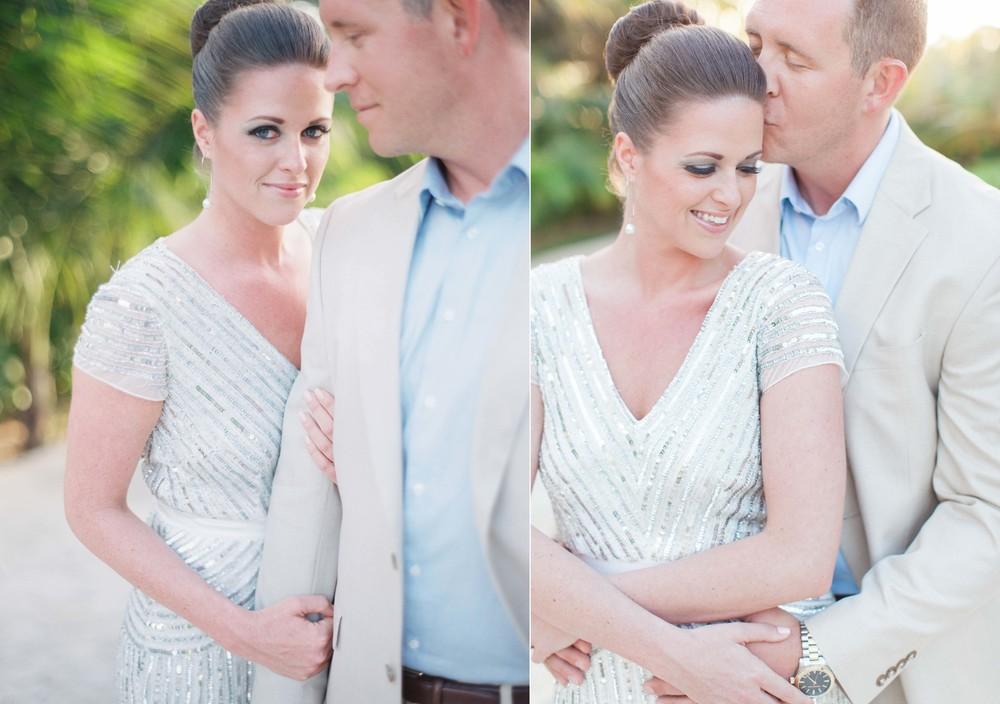 El Dorado Royale Riviera Maya Wedding Photos-1024 copy.jpg