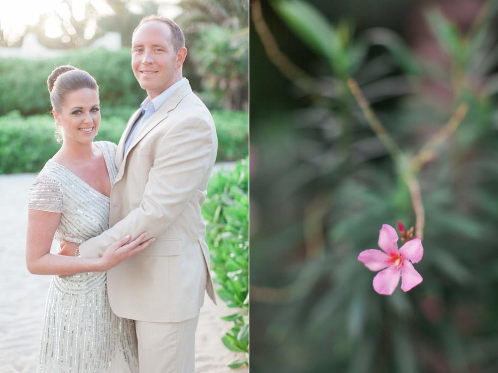 El Dorado Royale Riviera Maya Wedding Photos-1026 copy.jpg