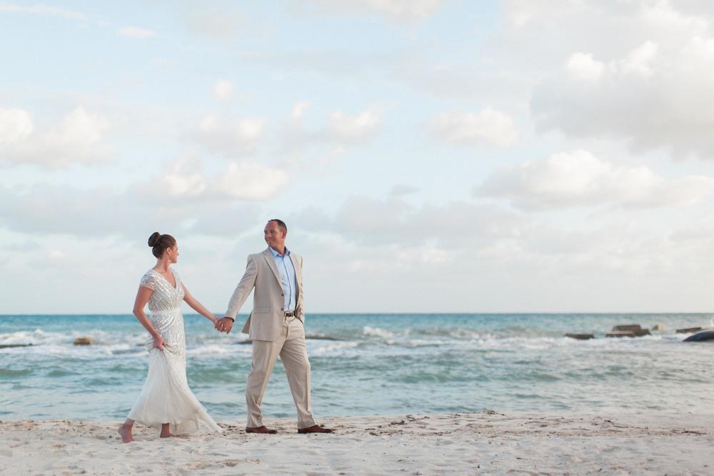 El Dorado Royale Riviera Maya Wedding Photos-1027.jpg