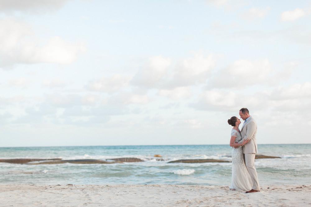 El Dorado Royale Riviera Maya Wedding Photos-1032.jpg