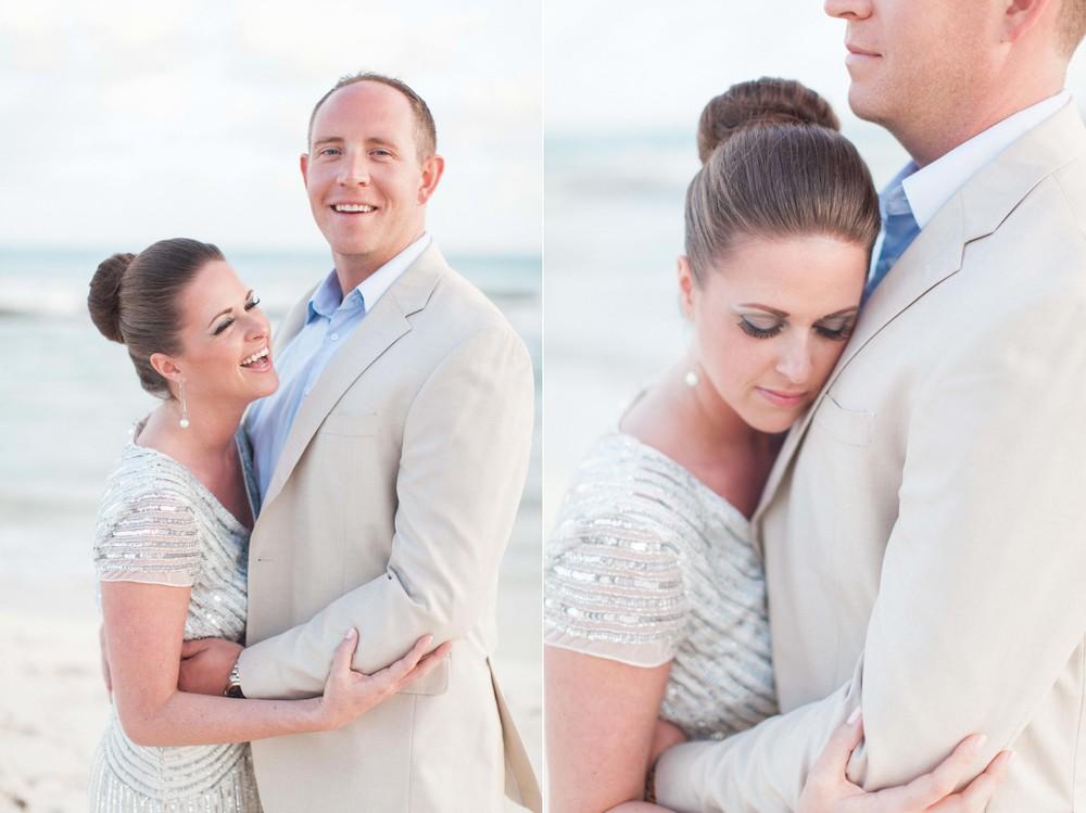 El Dorado Royale Riviera Maya Wedding Photos-1029 copy.jpg