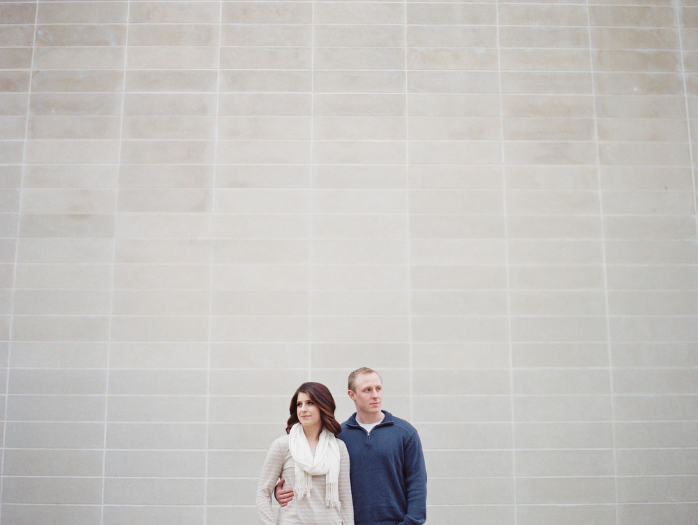 St. Louis Forest Park Engagement Photo-1013.jpg