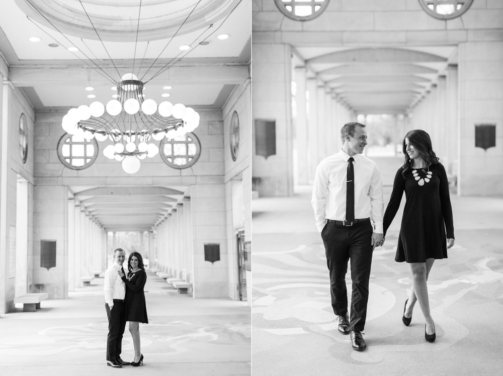 St. Louis Forest Park Engagement Photo-1015 copy.jpg