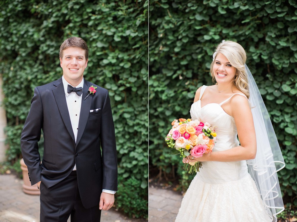 Chase Park Plaza St Louis Wedding Photo-1048 copy.jpg