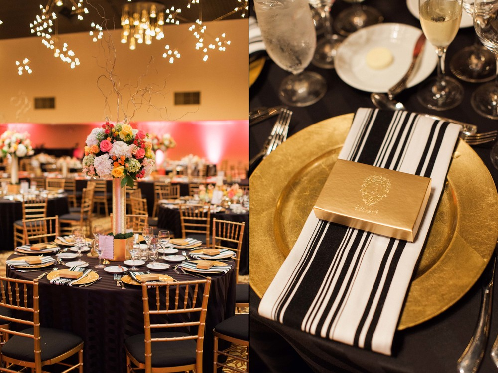 Chase Park Plaza St Louis Wedding Photo-1065 copy.jpg