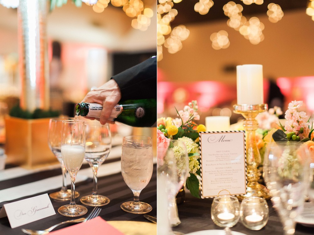 Chase Park Plaza St Louis Wedding Photo-1067 copy.jpg
