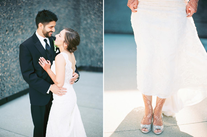 Awesome St Louis Wedding Dresses Ideas - Wedding Ideas - memiocall.com