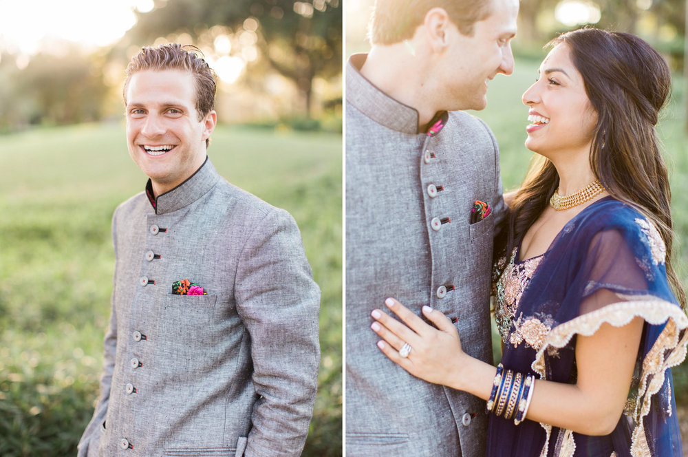 St Louis Indian Wedding Photographer-1003.jpg