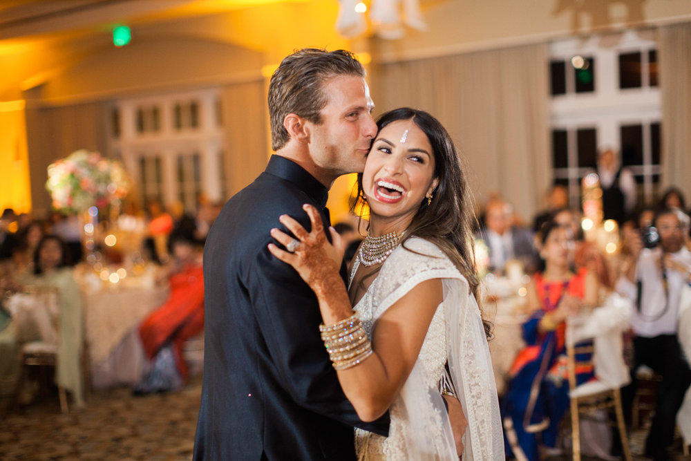 St Louis Indian Wedding Photographer-1036.jpg
