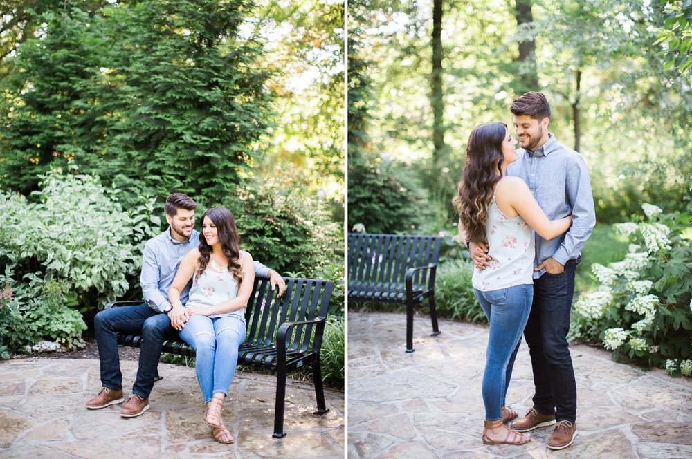 St Louis Engagement Photographer -1014.jpg