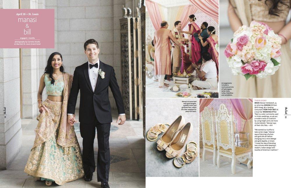 st-louis-indian-wedding-photographers.jpg