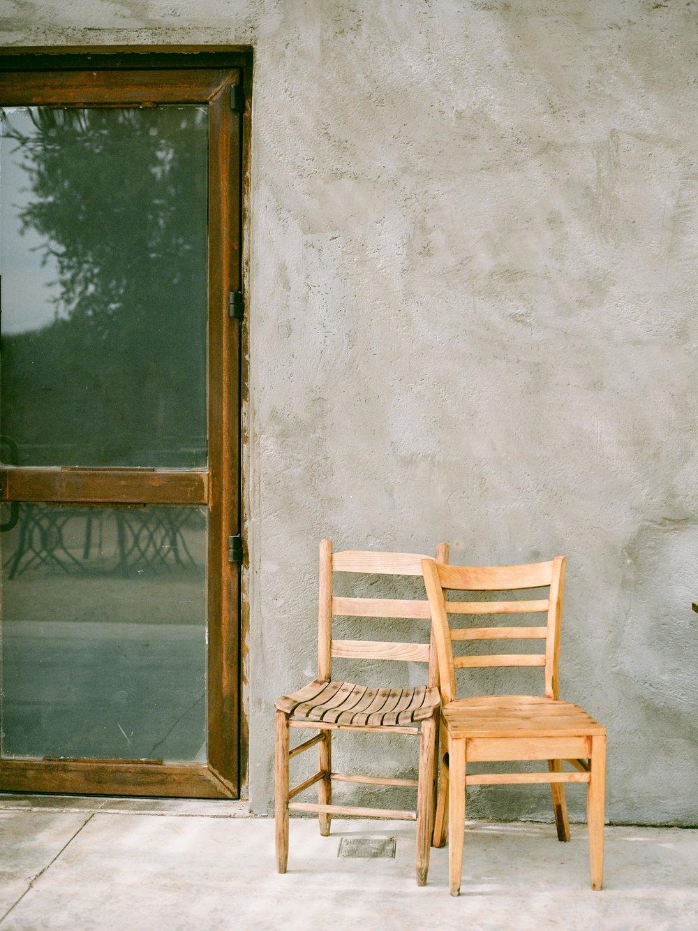 Carretto Studio-1005-3.jpg