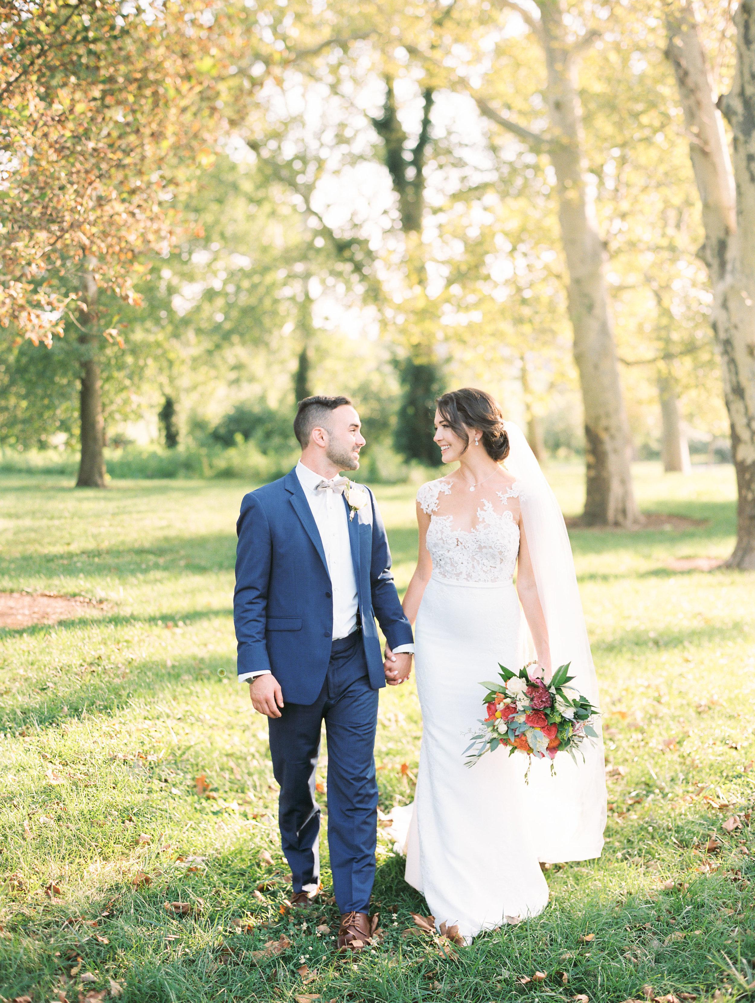 bf474792 Blog — Bay Area Wedding Photographer | Carretto Studio Photography ...