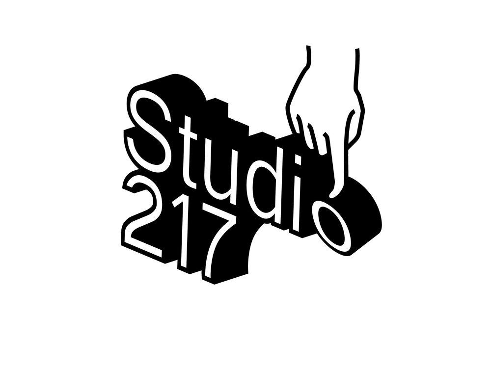 Studio217-Logo.jpg