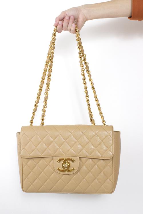 86b9ae6b2e927a Chanel — GARMENT Modern + Vintage