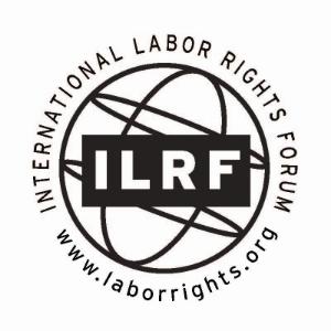 ILRF_logo.jpg