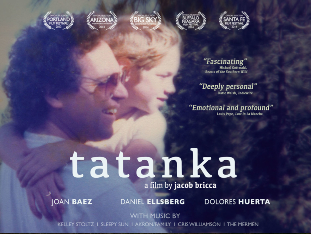tatanka image2014.png