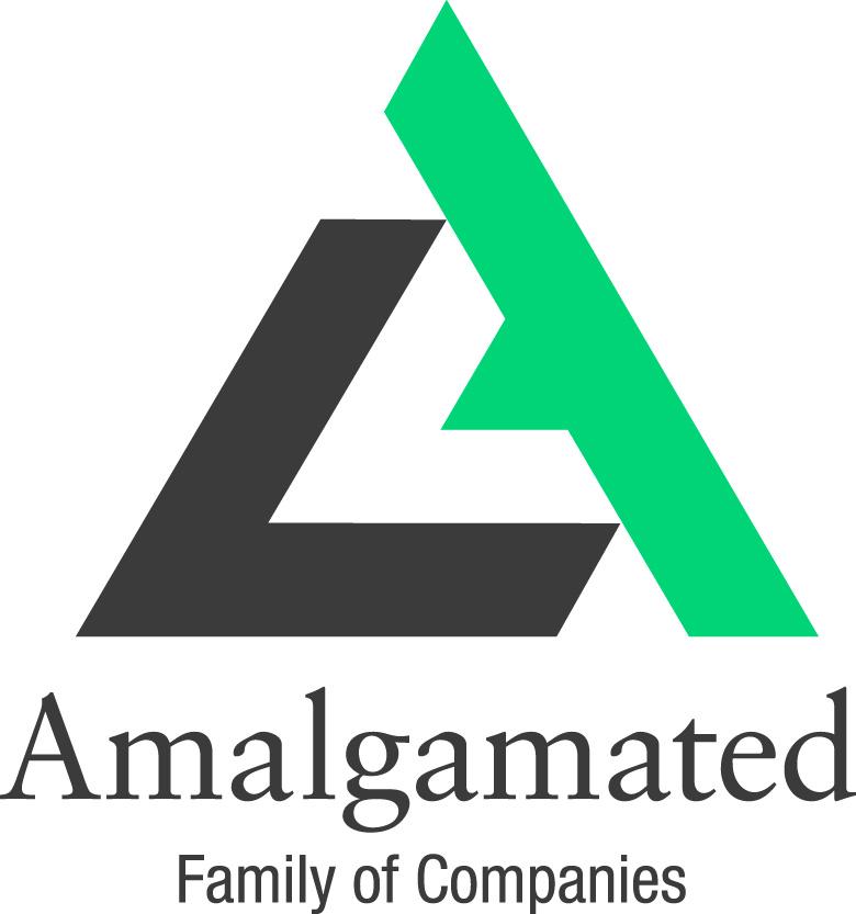 Amalgamatedlogo
