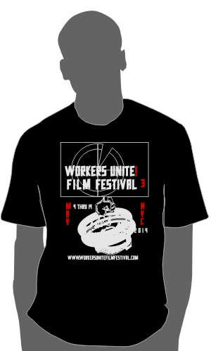 Workers Unite Film Festival shirt.jpg