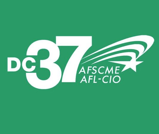 DC37 logo green.png