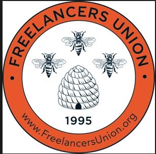 feeelancers union logo.png