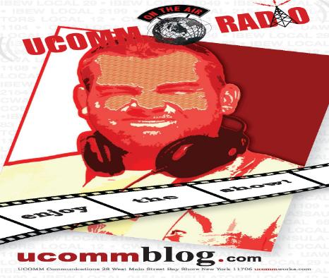 UCommradioad.png